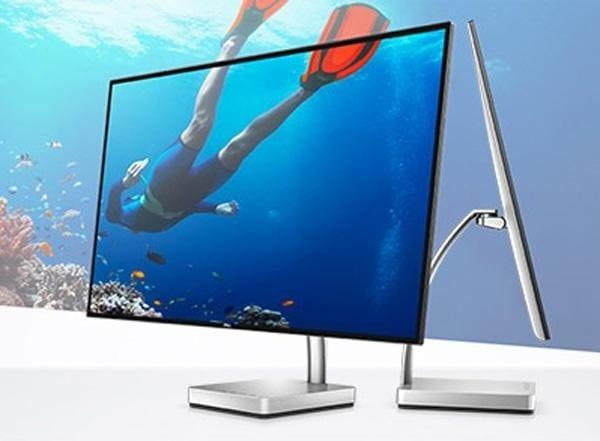 So sánh màn hình LED và LCD để xem dùng loại nào tốt hơn